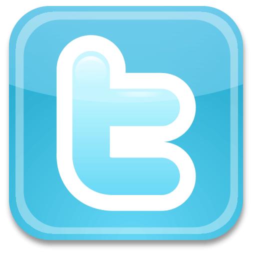 Компанис Маранис в Twitter