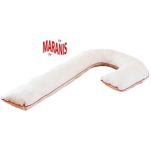 Подушка для беременных J