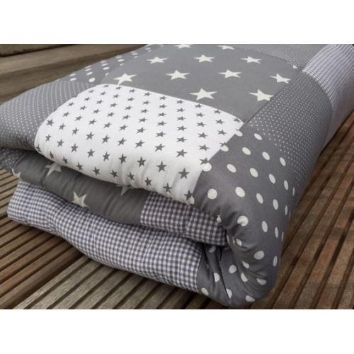 Лоскутное одеяло / арт.003