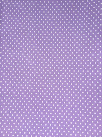 ткани для подушек фото