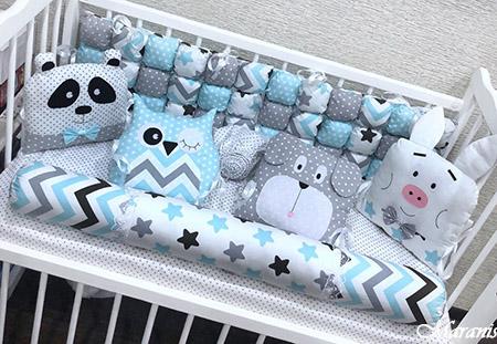Купить подушку валик для сна в Москве